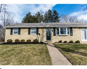 Featured picture for the property 7145559