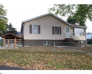 Featured picture for the property 7069560