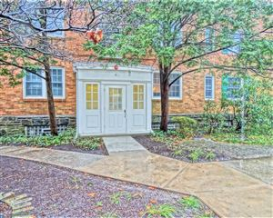 Featured picture for the property 7130560