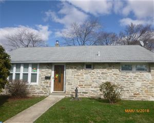 Featured picture for the property 7144560