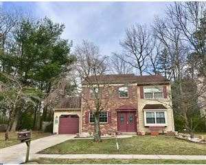 Featured picture for the property 7146560
