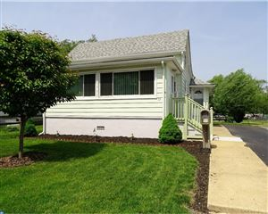 Featured picture for the property 7037561