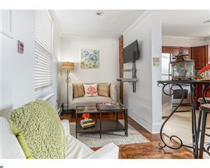 Featured picture for the property 7114561