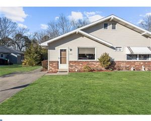 Featured picture for the property 7115562