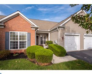Featured picture for the property 7070563