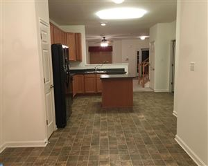 Featured picture for the property 7086563