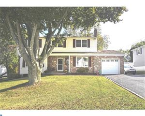 Featured picture for the property 7072567