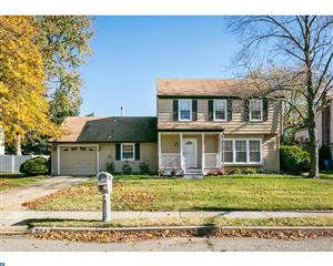 Featured picture for the property 7085567