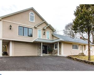 Featured picture for the property 7129567