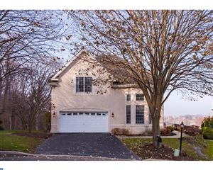 Featured picture for the property 7092568