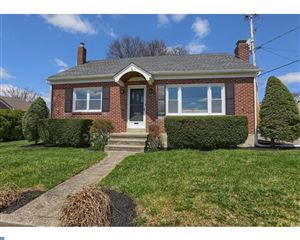 Featured picture for the property 7165568