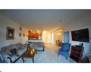 Featured picture for the property 7088569