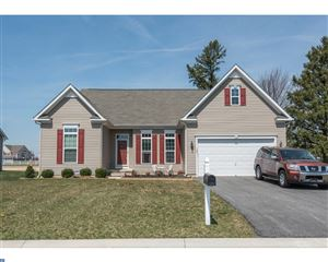 Featured picture for the property 7163569