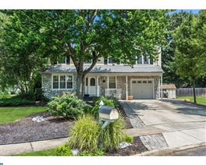 Featured picture for the property 7037570