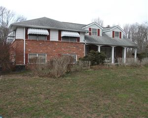 Featured picture for the property 7144570