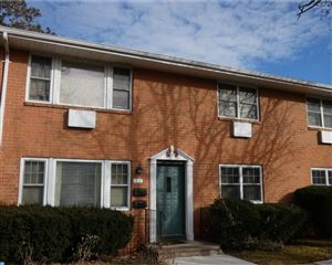 Featured picture for the property 7131571