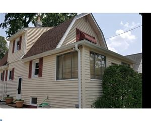 Featured picture for the property 7023572