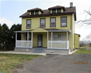Featured picture for the property 7086572