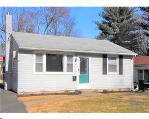 Featured picture for the property 7127572