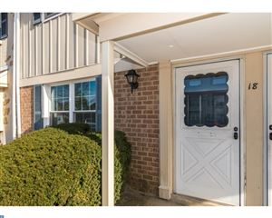 Featured picture for the property 7129572