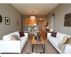 Featured picture for the property 7036573