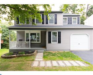 Featured picture for the property 7037573