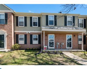 Featured picture for the property 7167573