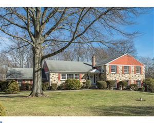 Featured picture for the property 7127575
