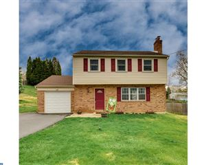 Featured picture for the property 7163575