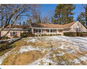 Featured picture for the property 7115577