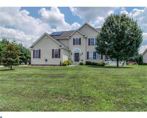 Featured picture for the property 7022578