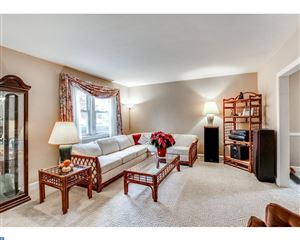Featured picture for the property 7092578