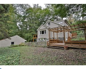 Featured picture for the property 7072581