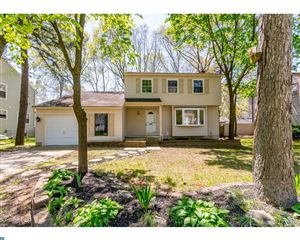 Featured picture for the property 7087581