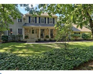 Featured picture for the property 7071583