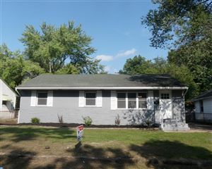 Featured picture for the property 7038584
