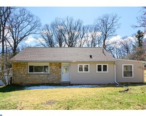 Featured picture for the property 7140584