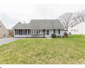 Featured picture for the property 7146585