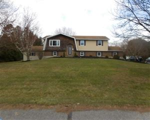 Featured picture for the property 7162587