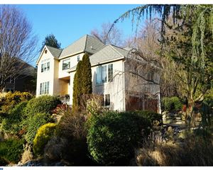 Featured picture for the property 7129588
