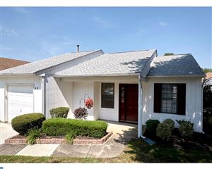 Featured picture for the property 7040589