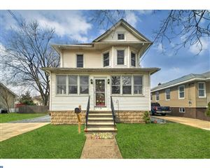 Featured picture for the property 7144589