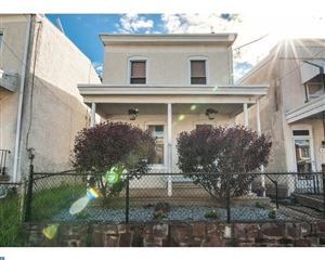 Featured picture for the property 6979590
