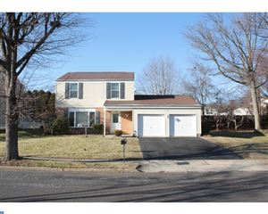 Featured picture for the property 7124590
