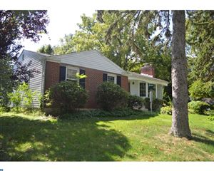 Featured picture for the property 7057592