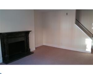Featured picture for the property 7116592