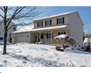 Featured picture for the property 7147592