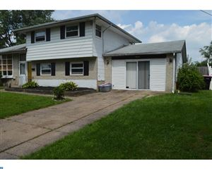 Featured picture for the property 7038593