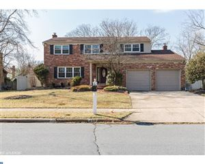 Featured picture for the property 7128593