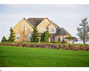Featured picture for the property 7131593